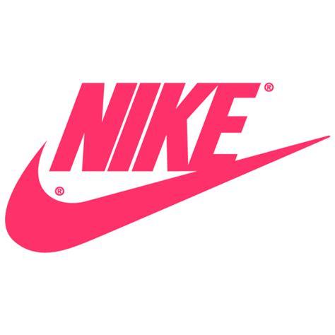 sepatu sport nike free run kiersten nike logo recreated