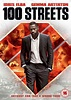 100 Streets - Signature Entertainment