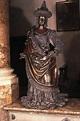 Cymbarka Mazowiecka (1394 - 1429) - Genealogy