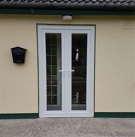 Pvc Door by Doors Brealey Windows Doors Ltd