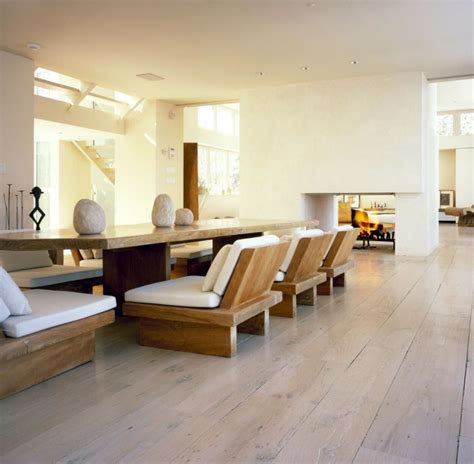 Tips For Zen Inspired Interior Decor  Froy Blog