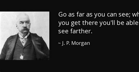 bootstrap business jp morgan quotes