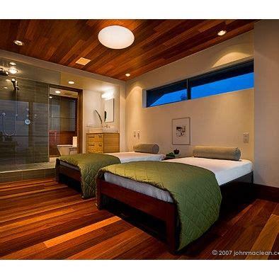 bedroom rectangular window design pictures remodel decor  ideas   bedroom windows