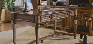 Home office olinde39s furniture baton rouge and for At home furniture lafayette la