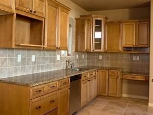 New Kitchen Cabinet Doors Pictures Options Tips Ideas