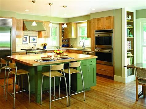 what color should i paint my kitchen with white cabinets what color should i paint my kitchen 9973
