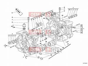 ducati 1098 tail light wiring diagram diagram auto With ducati 1098 electrical system and wiring diagram