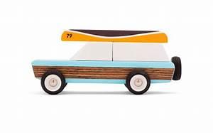 Voiture Enfant Vintage : voiture vintage jeep wagoneer enfant en bois jouet et ~ Teatrodelosmanantiales.com Idées de Décoration