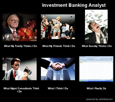 Ib Analyst Meme  Wall Street Oasis. Email Marketing Small Business. Cheap Machu Picchu Tours My Merchant Services. Gateway Netbook Screen Replacement. Statistics Of Melanoma Gre Online Prep Course. How Does An Electric Water Heater Work. Google Calendar Task Manager. Eagle Crest Assisted Living H22 Swap Accord. Remote Presentation Software