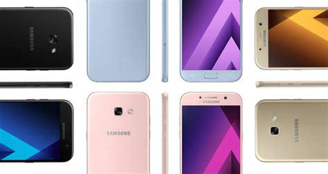top  migliori smartphone  cost  tech  dummies