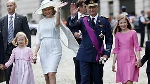Actualité Famille Royale : famille royale belge philippe l 39 express styles ~ Medecine-chirurgie-esthetiques.com Avis de Voitures