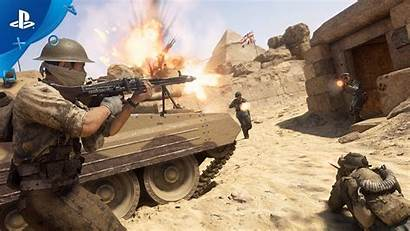 Duty War Call Machine Wwii Dlc Ps4
