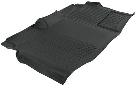 2013 ford f 150 floor mats weathertech