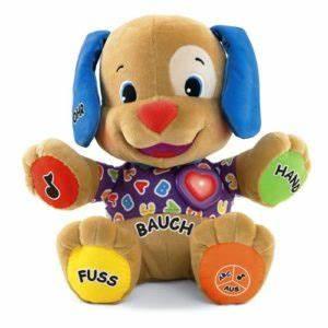 Baby Mit 1 Jahr : spielzeug ab 1 jahr empfehlung f r das beste spielzeug ab 1 ~ Markanthonyermac.com Haus und Dekorationen