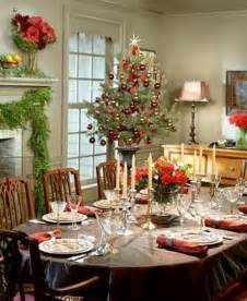 dining room centerpieces ideas 37 stunning dining room décor ideas digsdigs
