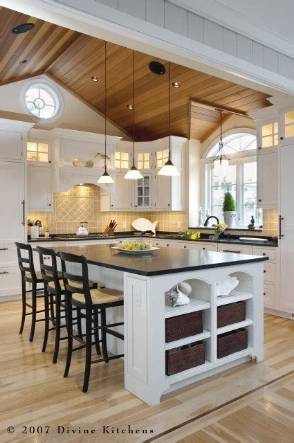 wood flooring in kitchens 64 best white country kitchens images on 1576