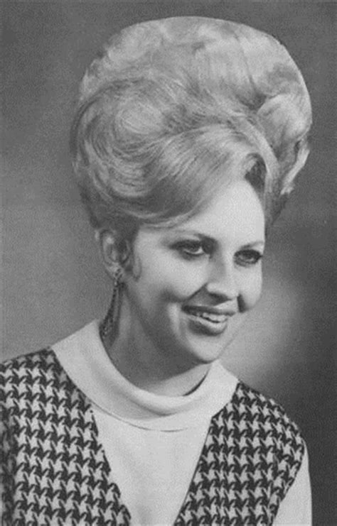 60s Hairstyles Beehive by 97 Best Images About Updo On Updo Vintage