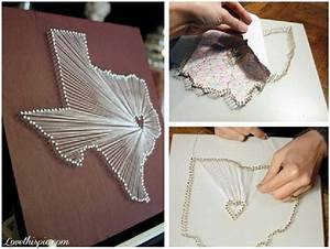 Diy map panel wall art pictures photos and images for