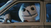 Film Review: Jack Frost (1997)   HNN