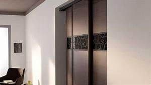 Porte Placard Coulissante Castorama : porte placard coulissante ikea luxe porte coulissante ~ Farleysfitness.com Idées de Décoration