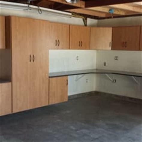 Epoxy Garage Floor Installers San Diego by Nu Garage And Epoxy 28 Photos 24 Reviews Contractors