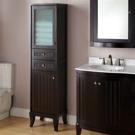 bathroom wall storage cabinets designs ideas