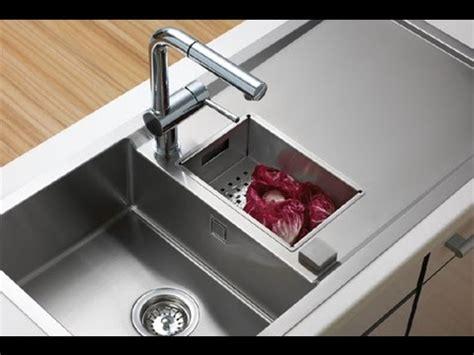 cing kitchens with sinks kitchen king uae kitchen sink أحواض المطبخ 5097