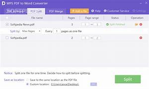 wps pdf to word converter download With convert wps file to word