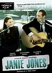 Janie Jones (2010) - Filmweb
