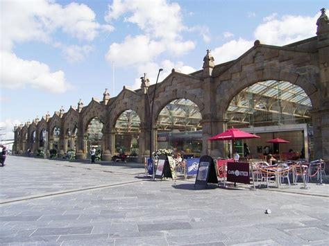 sheffield station wikipedia