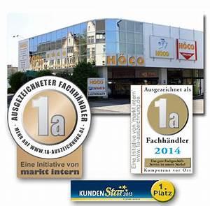 Hco In Wiesbaden Ihr Hausgertespezialist