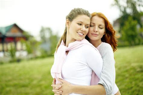 pr 233 sentation des r 233 sultats de l enqu 234 te profa sur la sant 233 des femmes qui aiment les femmes