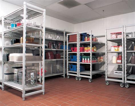 hotel storage optimisation  essentials  lillian
