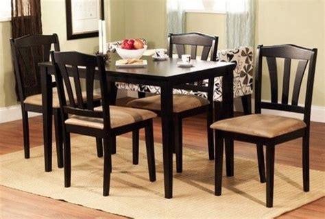 furniture kitchen set kitchen chairs kitchen tables chairs sets