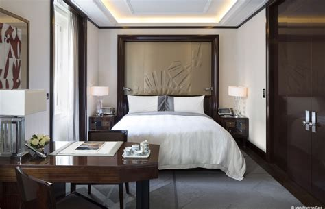 chambre d hotel moderne ophrey com chambre d hotel de luxe moderne prélèvement