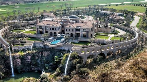 most houses in america top 25 most expensive homes in america billionaire homes youtube