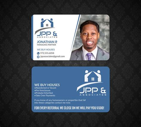buy houses business card oxynuxorg