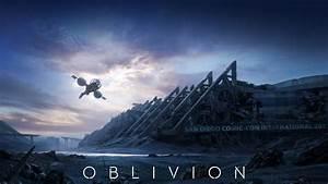 2013 oblivion wallpapers hd wallpapers id 12711