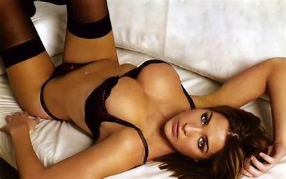 Gemma Atkinson Hottest Fresh Walls