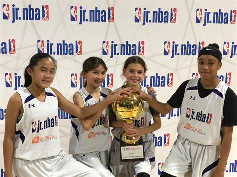 jr nba  league ultimate fieldhouse ultimate sports