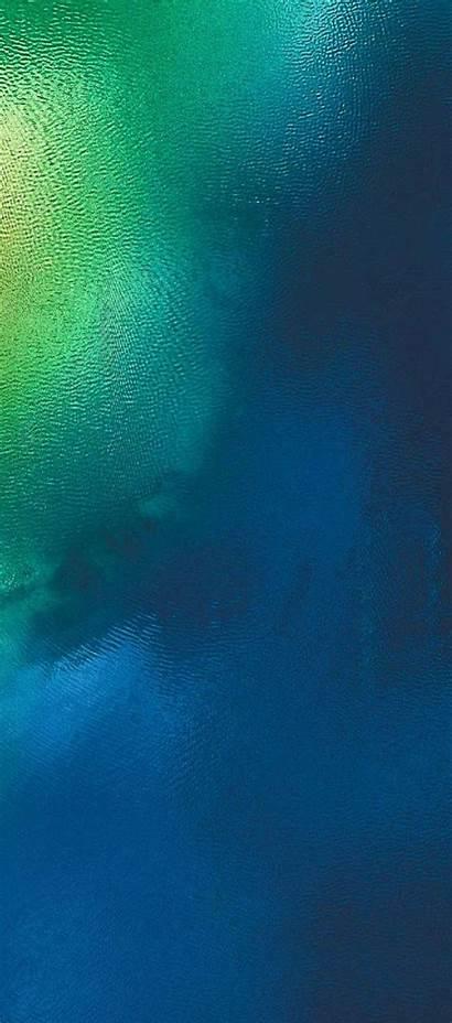 Aqua Iphone Wallpapers