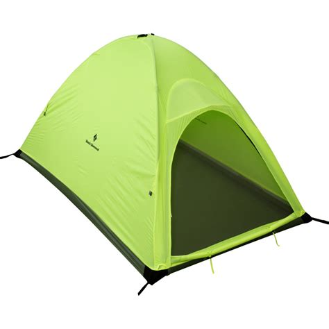Küchentisch 2 Personen by Black Firstlight Tent 2 Person 4 Season