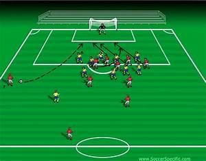 The  U201cin-swinging U201d Free-kick