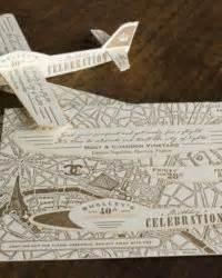 ladyfingers letterpress   beautiful paper
