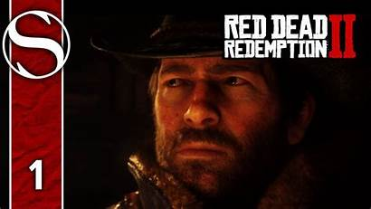 Redemption Dead Awesome