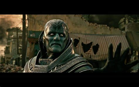 X-Men: Apocalypse Review: Fast, Funny, and Full of Fan-Service