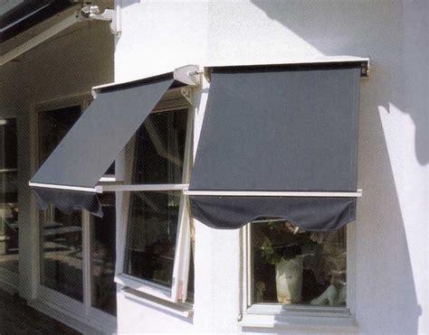 sun blinds  inwood blinds  awnings