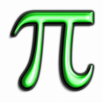 Pi Math Maths Mathematics Symbol Formula Algebra