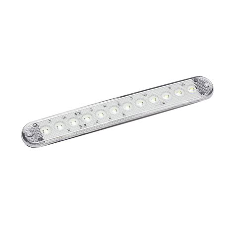 led light 12 v