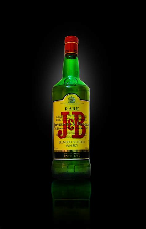images green drink black lifestyle alcohol